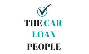 the_car_people_logo