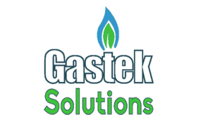 gastek_solution_logo