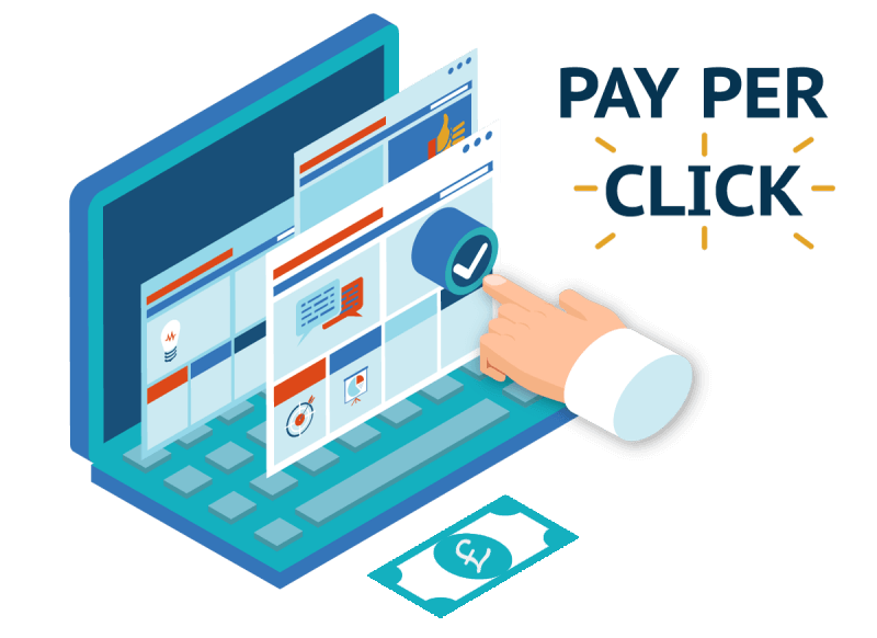 ppc_pay_per - We Build Assets