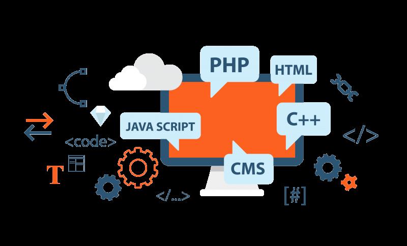 Websites-Build
