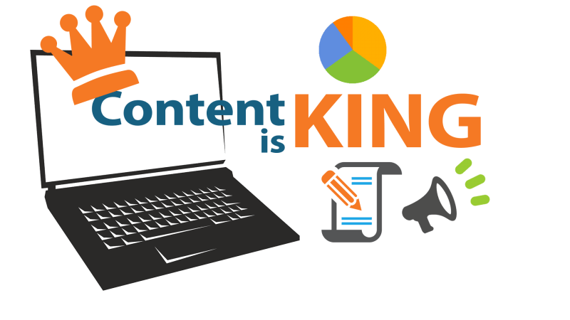Content-Marketing-Service