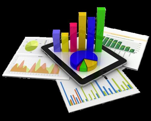 Analytics_Reporting