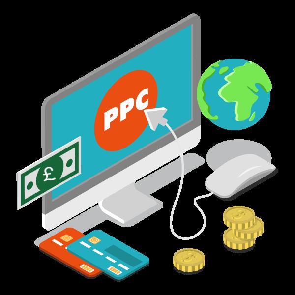 ppc_management - We Build Assets