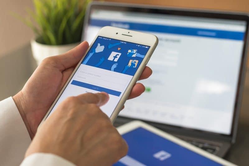 Facebook Ads Guide-We Build Asset