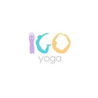 IGO Yoga Logo