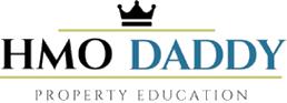 HMO Daddy Logo
