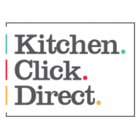 Kitchen Click Direct Logo