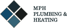MPH Plumbers Logo