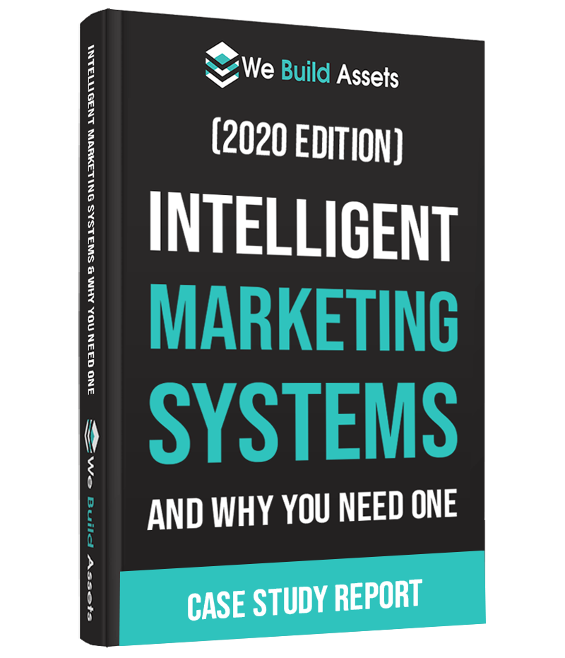 case study report ebook